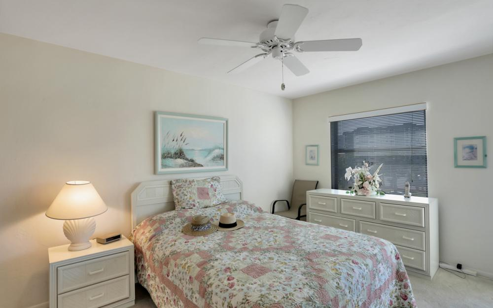 6895 Estero Blvd #526, Fort Myers Beach - Condo For Sale 1339059270