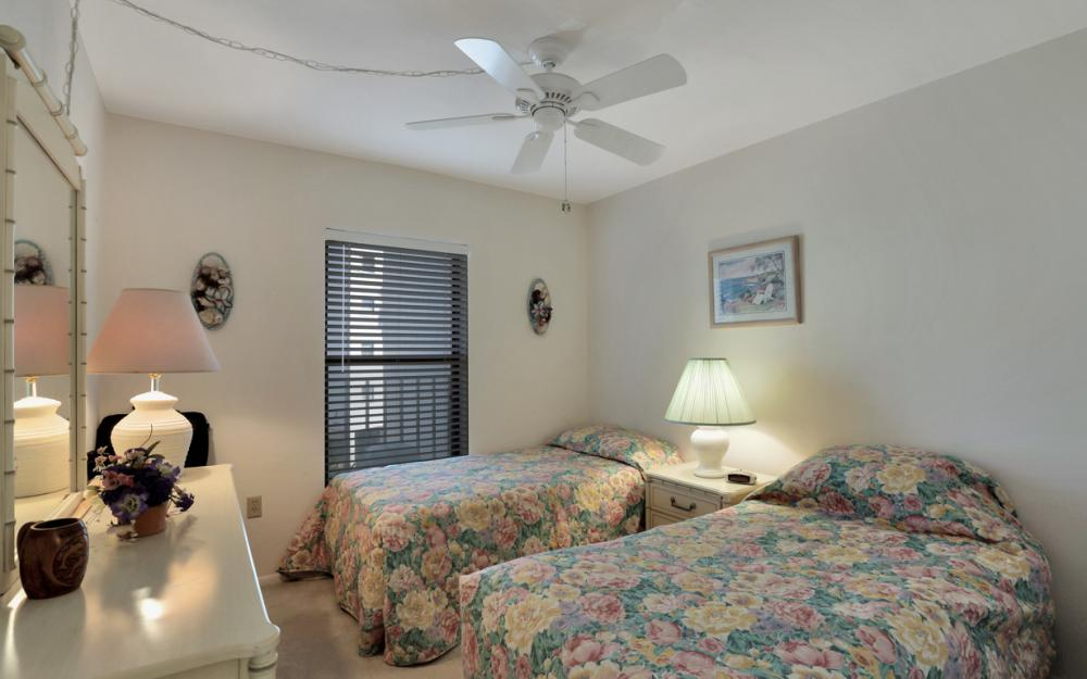 6895 Estero Blvd #526, Fort Myers Beach - Condo For Sale 1631755816