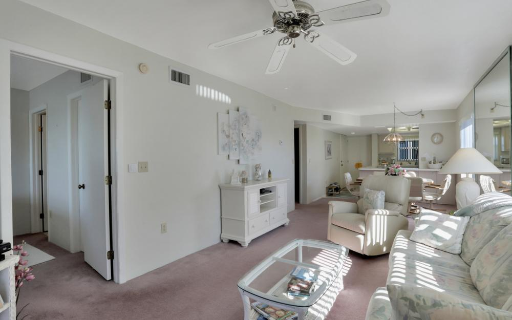 6897 Estero Blvd #151, Fort Myers Beach - Condo For Sale 1370143