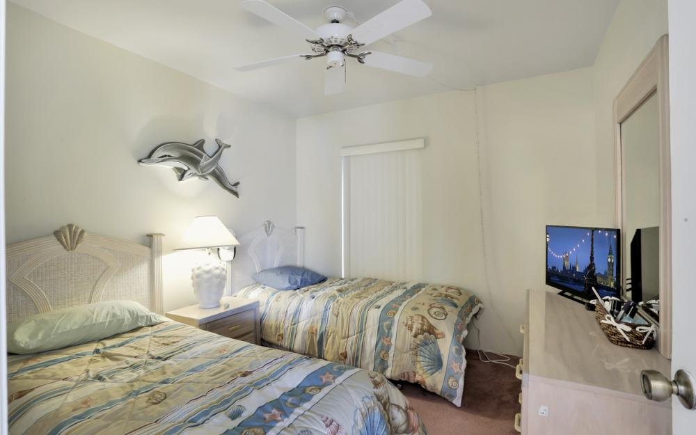 6897 Estero Blvd #151, Fort Myers Beach - Condo For Sale 2034760103