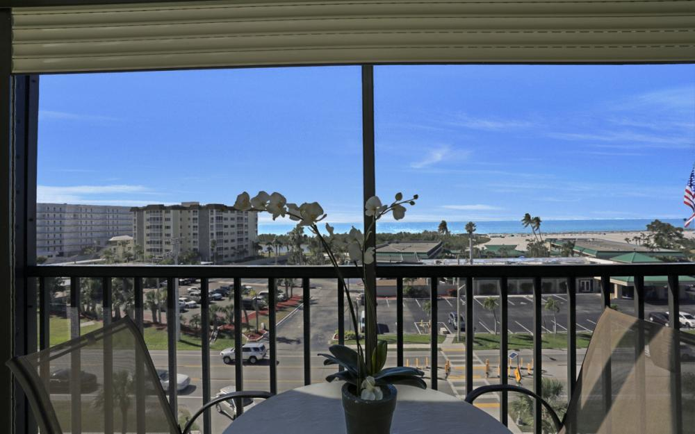 6897 Estero Blvd #151, Fort Myers Beach - Condo For Sale 1649285920