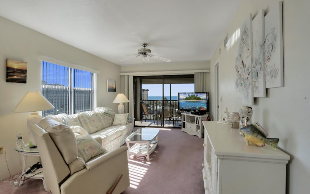 6897 Estero Blvd #151, Fort Myers Beach - Condo For Sale 1591633231