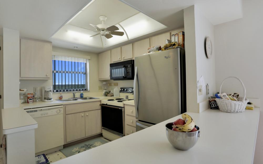 6897 Estero Blvd #151, Fort Myers Beach - Condo For Sale 1747209417
