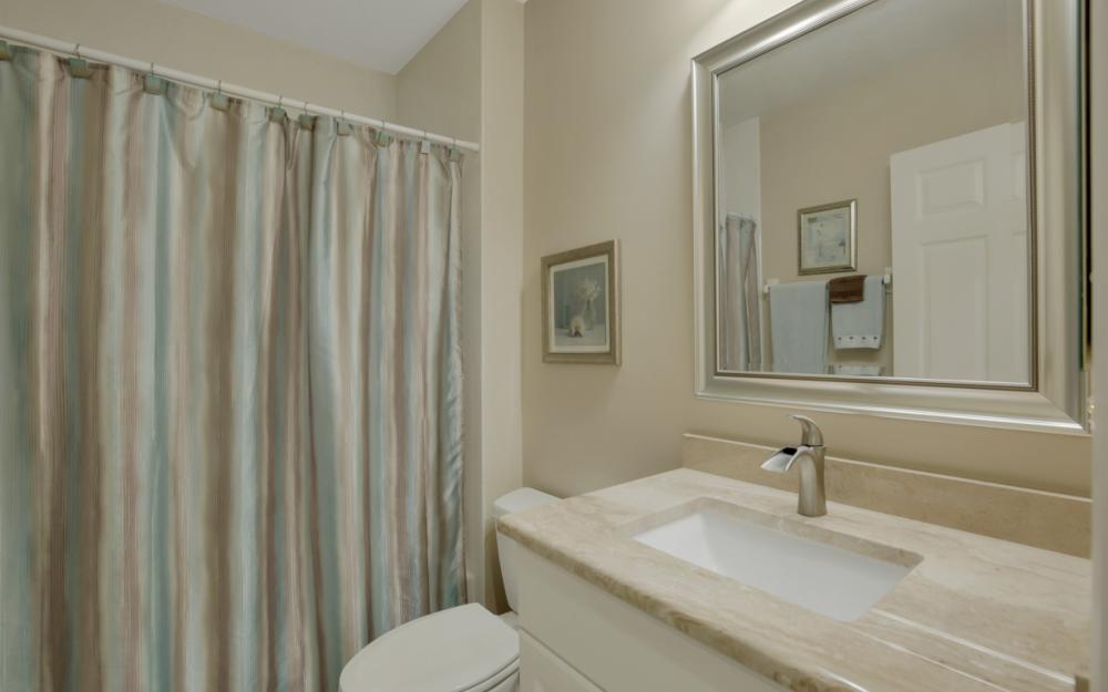 677 Vintage Reserve Cir #12B, Naples  - Condo For Sale 933238231