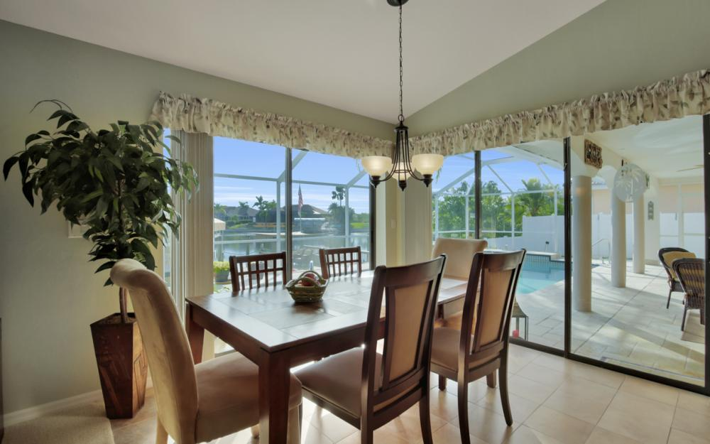 2124 SW 49th Ter, Cape Coral - Home For Sale 1725560693