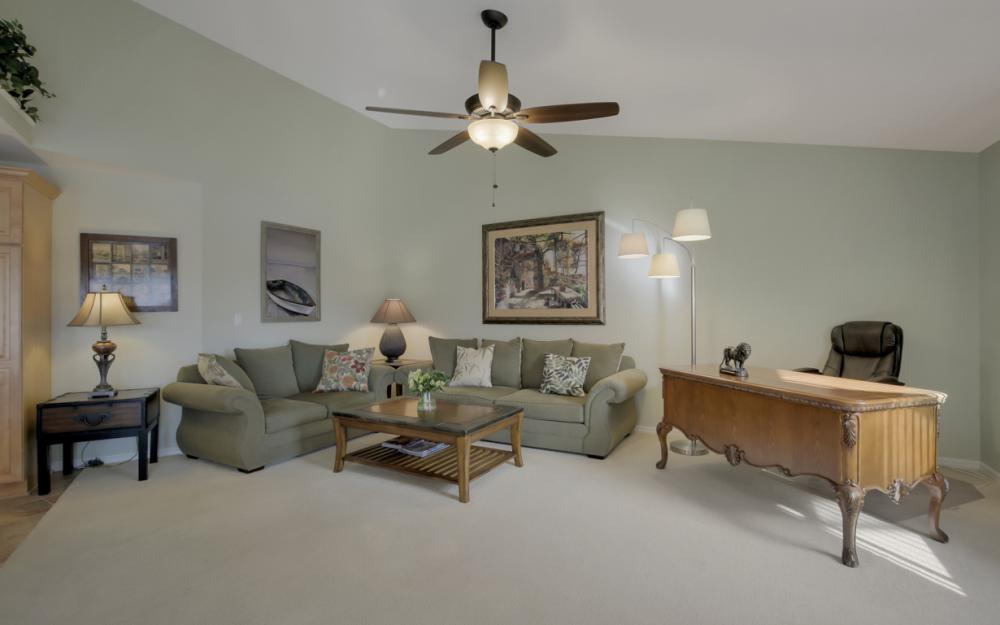 2124 SW 49th Ter, Cape Coral - Home For Sale 1454845048