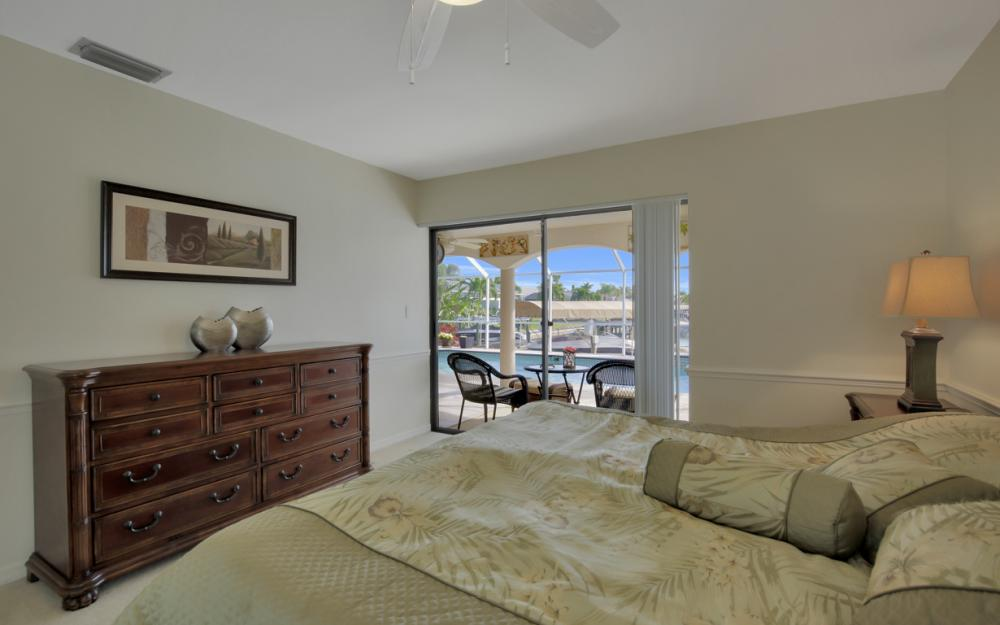 2124 SW 49th Ter, Cape Coral - Home For Sale 885111329