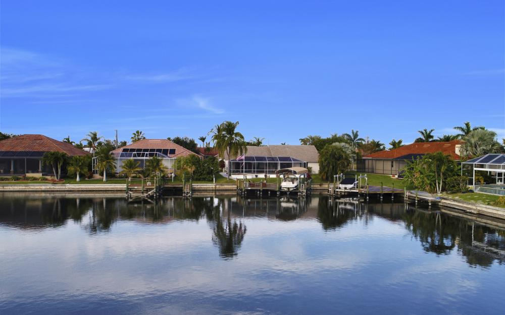 2124 SW 49th Ter, Cape Coral - Home For Sale 1216965985