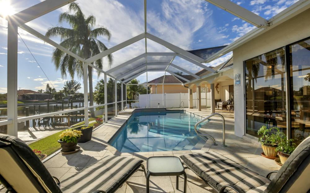 2124 SW 49th Ter, Cape Coral - Home For Sale 1480036592