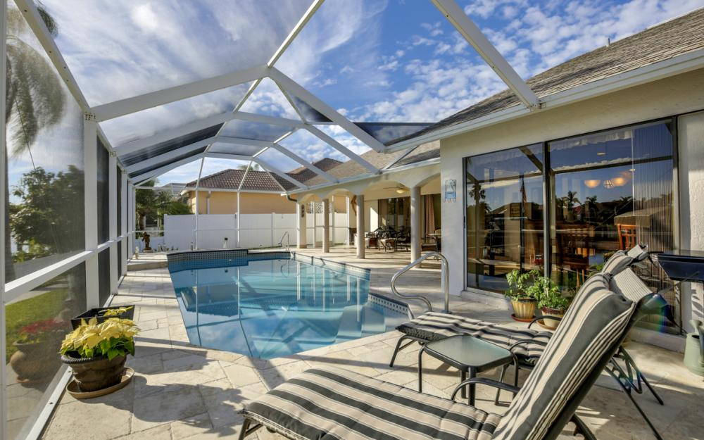 2124 SW 49th Ter, Cape Coral - Home For Sale 2053282272