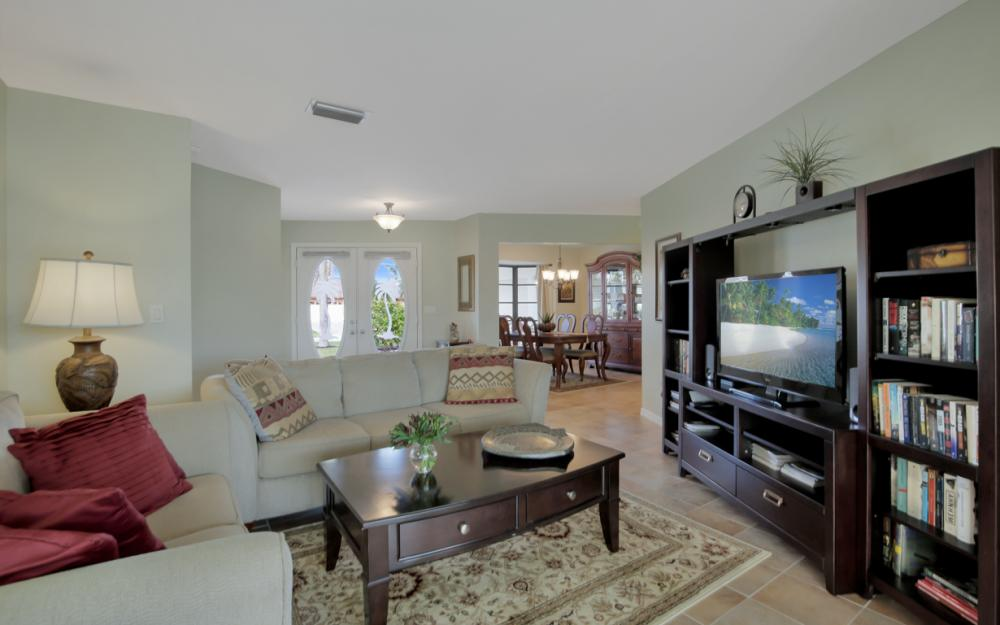 2124 SW 49th Ter, Cape Coral - Home For Sale 210611684