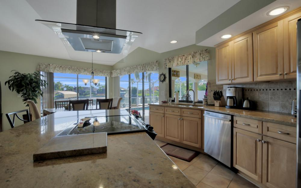 2124 SW 49th Ter, Cape Coral - Home For Sale 1404577608