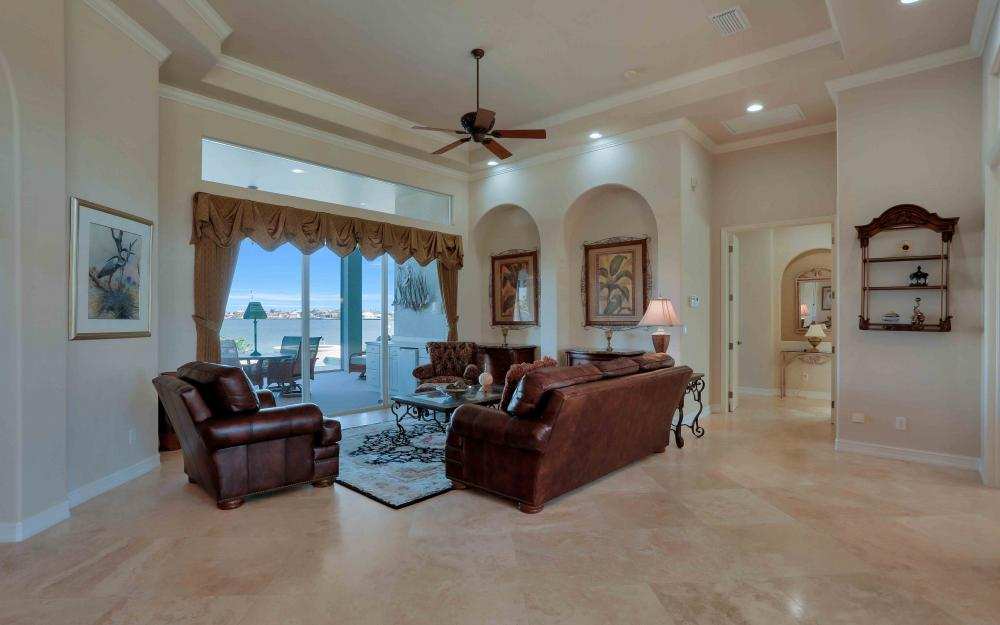 1630 Copeland Dr, Marco Island - Home For Sale 1620845161