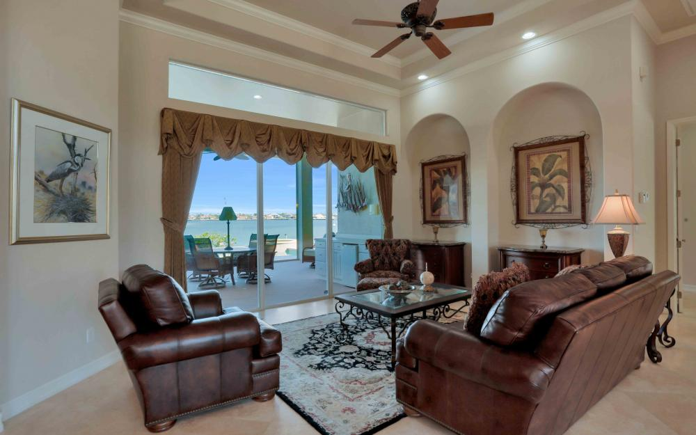1630 Copeland Dr, Marco Island - Home For Sale 1654340939