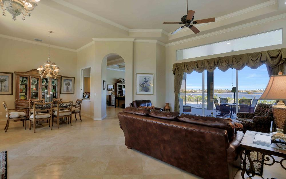 1630 Copeland Dr, Marco Island - Home For Sale 1023192905