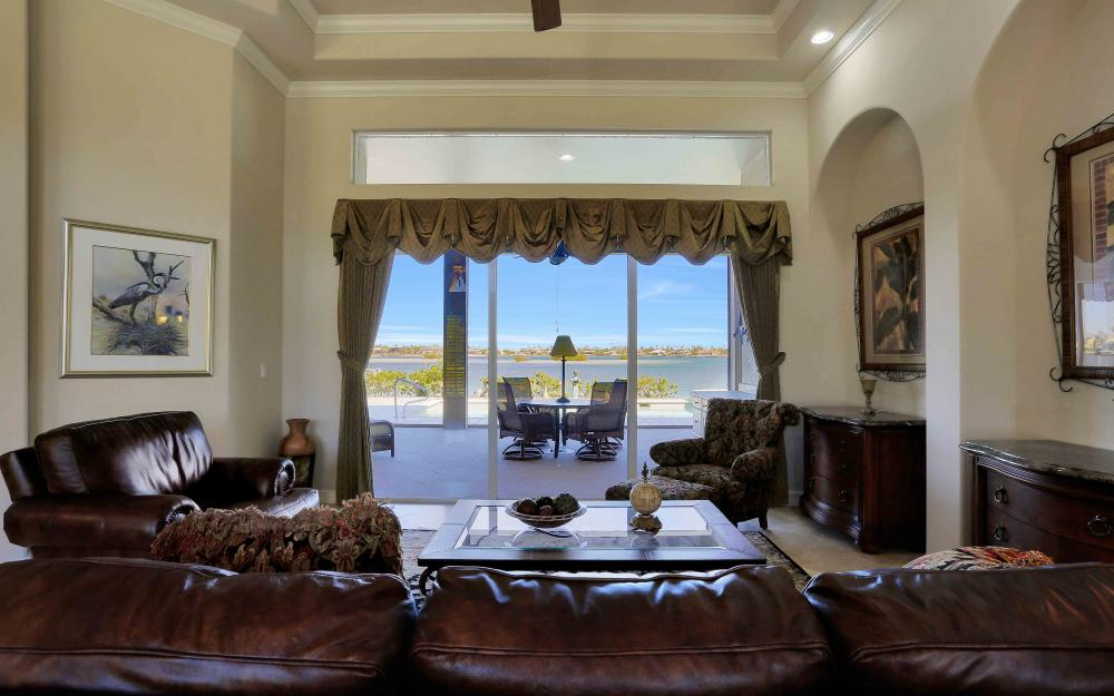 1630 Copeland Dr, Marco Island - Home For Sale 2080229766