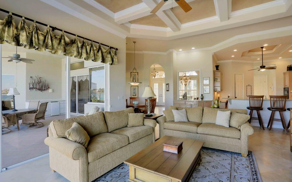 1630 Copeland Dr, Marco Island - Home For Sale 1147641683
