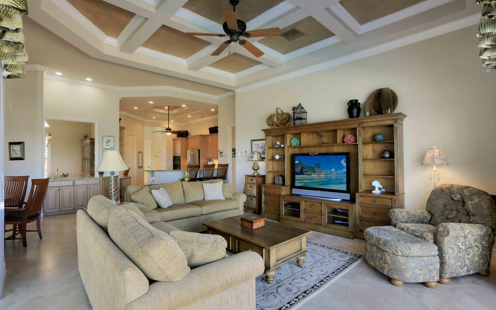 1630 Copeland Dr, Marco Island - Home For Sale 773340164