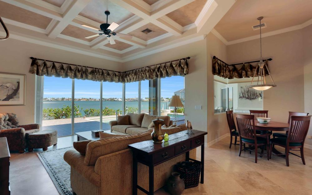 1630 Copeland Dr, Marco Island - Home For Sale 604437710
