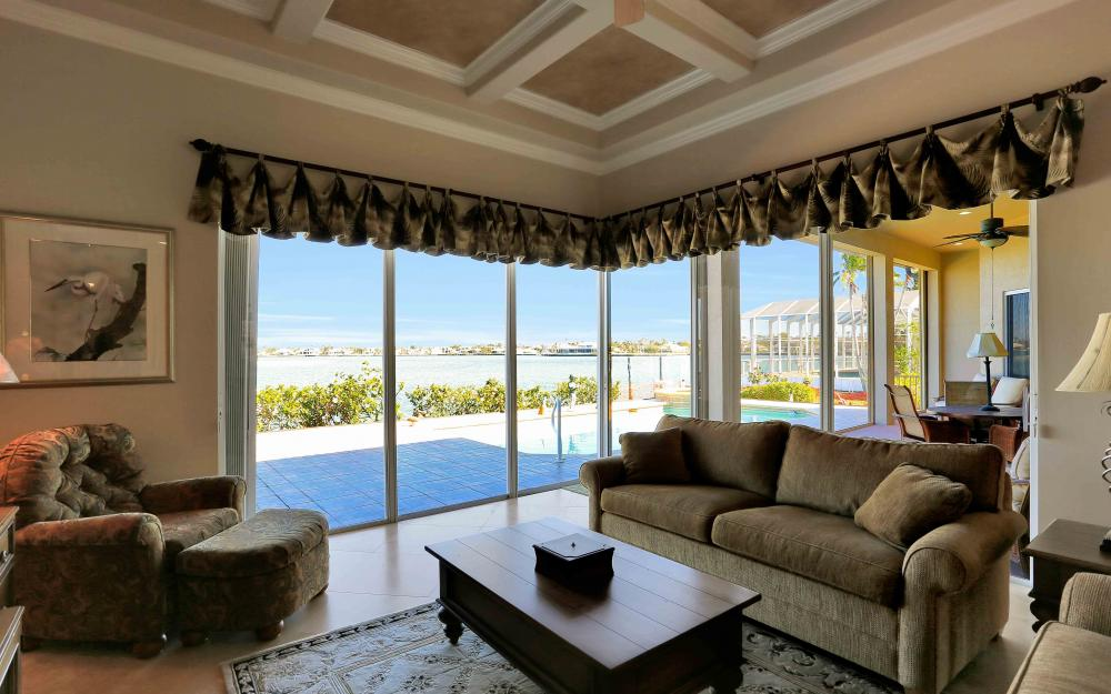 1630 Copeland Dr, Marco Island - Home For Sale 1434556277
