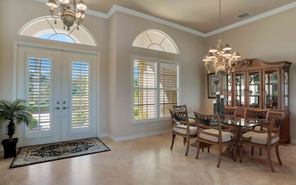 1630 Copeland Dr, Marco Island - Home For Sale 799169592