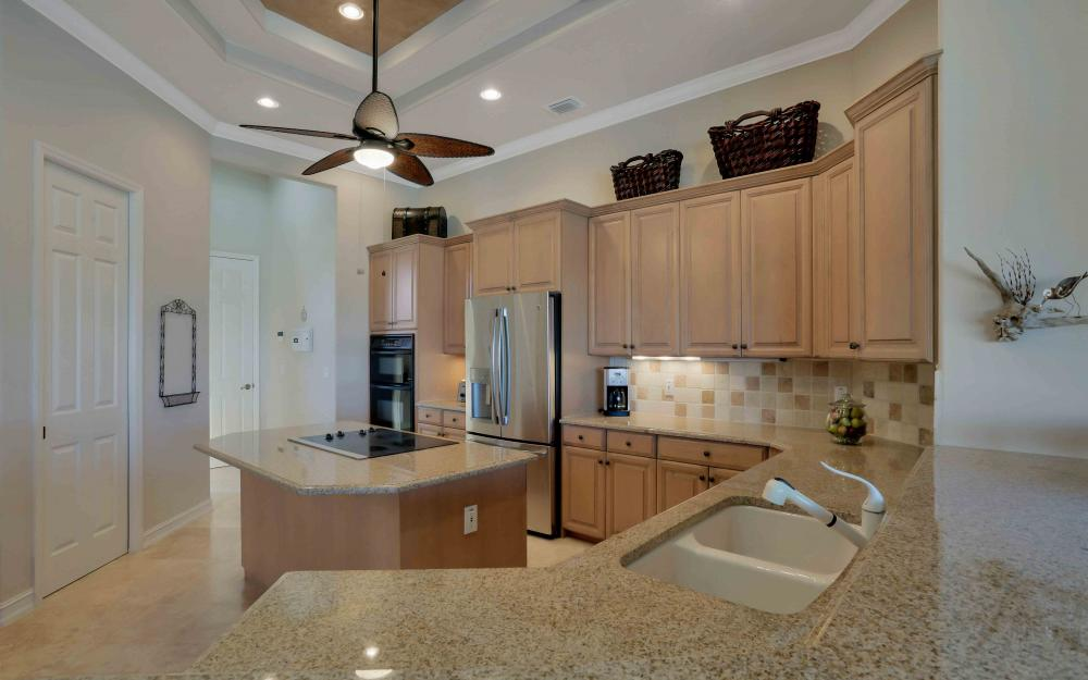 1630 Copeland Dr, Marco Island - Home For Sale 701743452