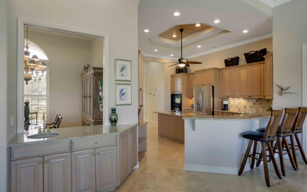 1630 Copeland Dr, Marco Island - Home For Sale 1245155001