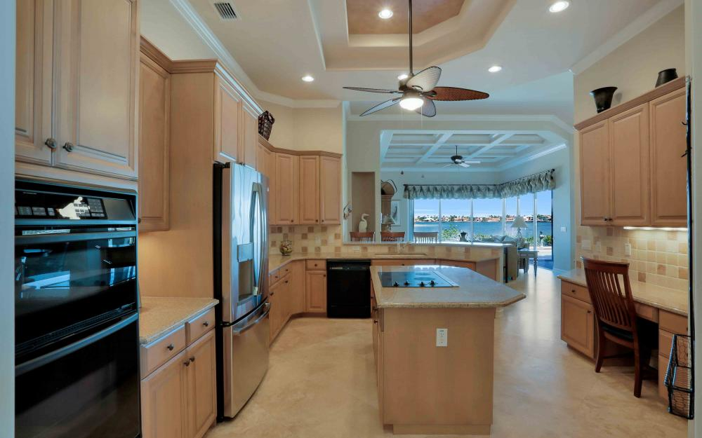 1630 Copeland Dr, Marco Island - Home For Sale 632211385