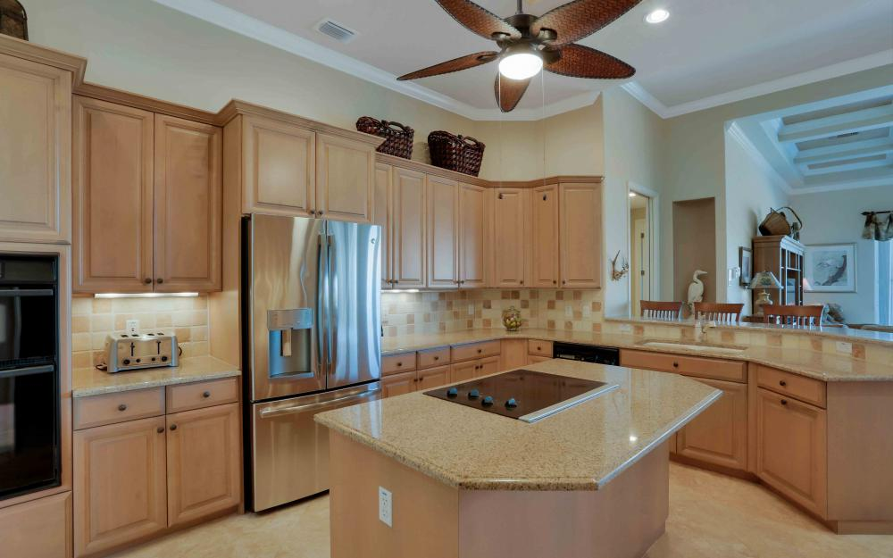1630 Copeland Dr, Marco Island - Home For Sale 1190090607
