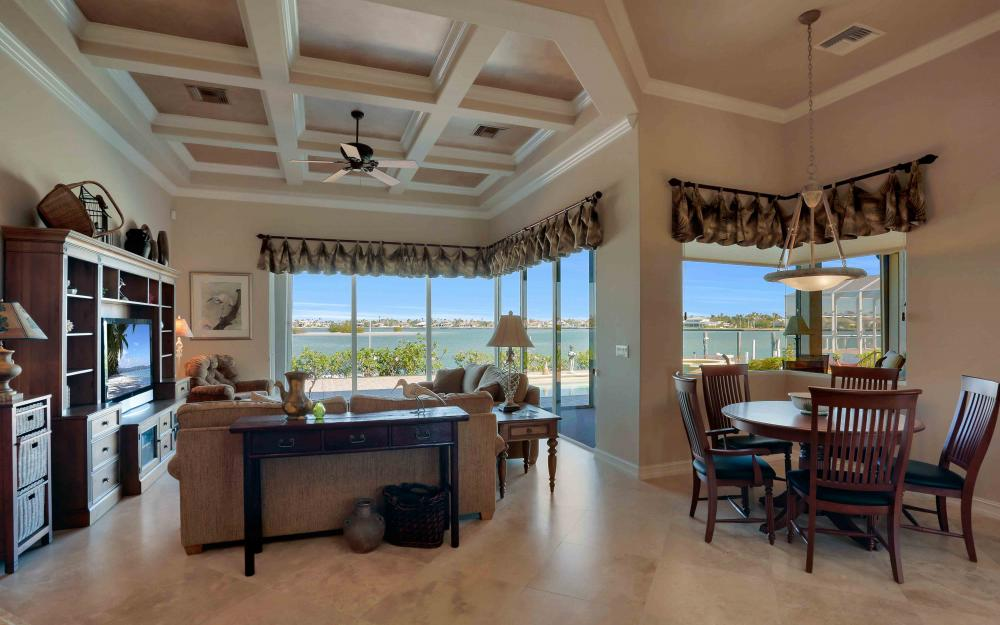 1630 Copeland Dr, Marco Island - Home For Sale 771192041