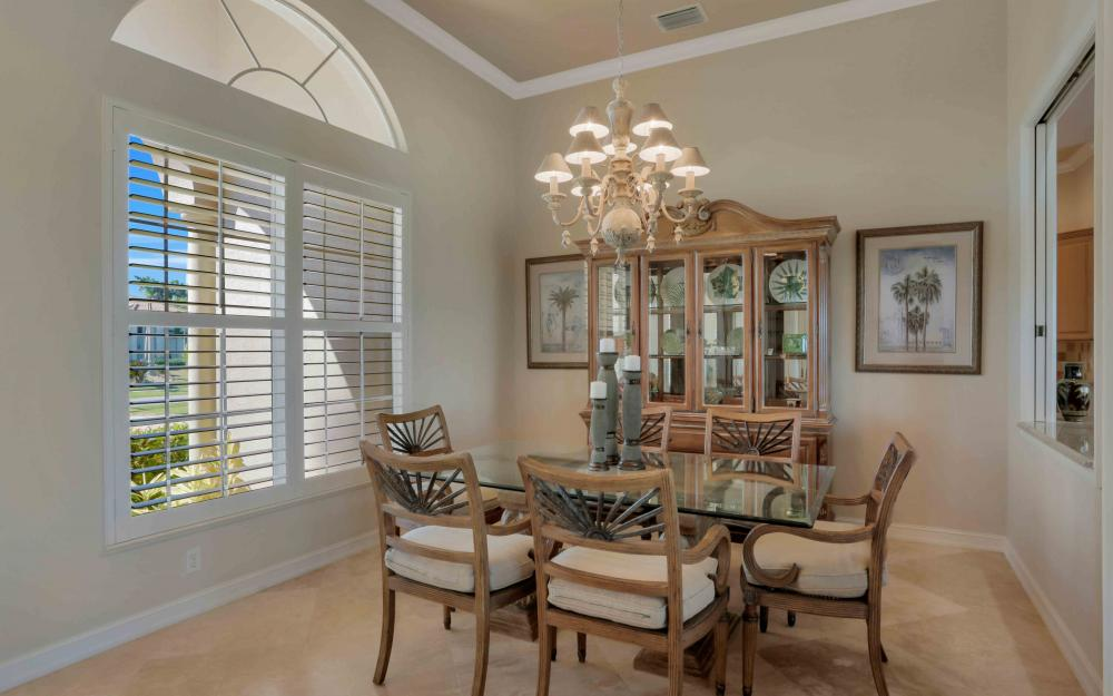 1630 Copeland Dr, Marco Island - Home For Sale 39820119