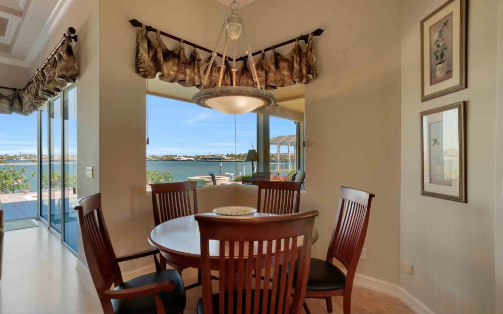 1630 Copeland Dr, Marco Island - Home For Sale 1782250034