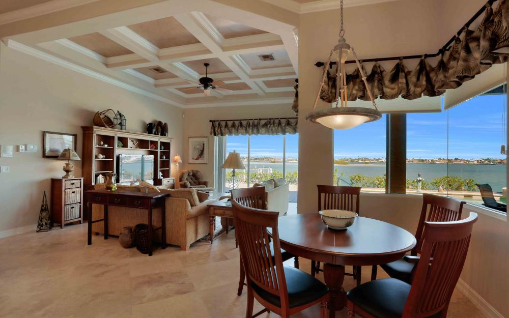 1630 Copeland Dr, Marco Island - Home For Sale 687307612