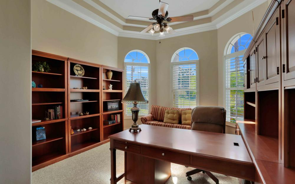 1630 Copeland Dr, Marco Island - Home For Sale 1691085143