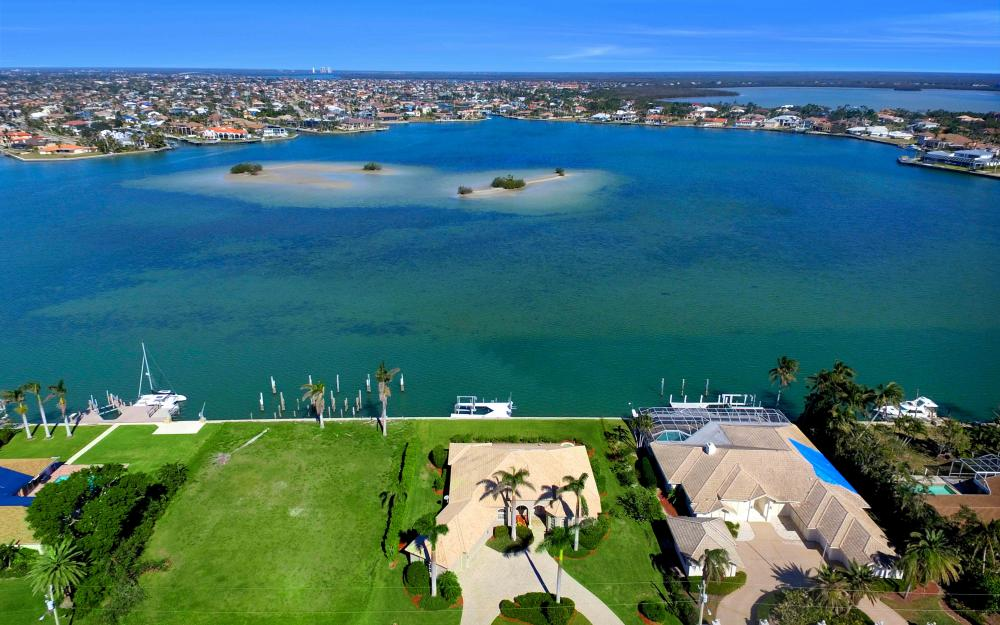 1630 Copeland Dr, Marco Island - Home For Sale 1856529004