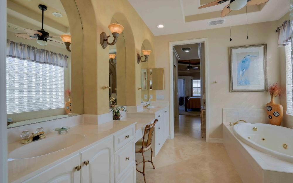 1630 Copeland Dr, Marco Island - Home For Sale 1420955864