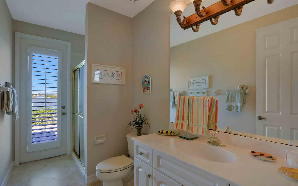 1630 Copeland Dr, Marco Island - Home For Sale 1663084502