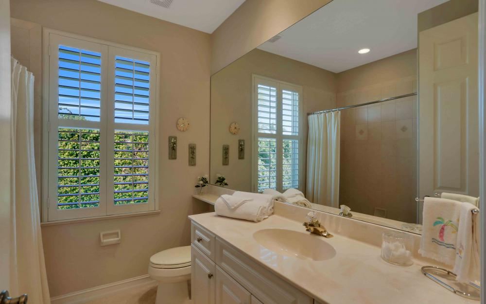 1630 Copeland Dr, Marco Island - Home For Sale 699738975