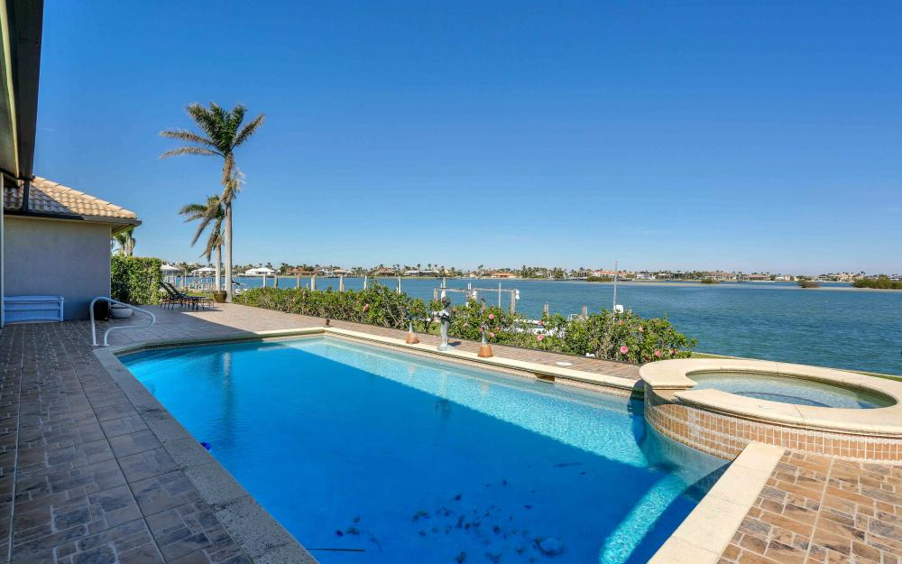 1630 Copeland Dr, Marco Island - Home For Sale 863093450