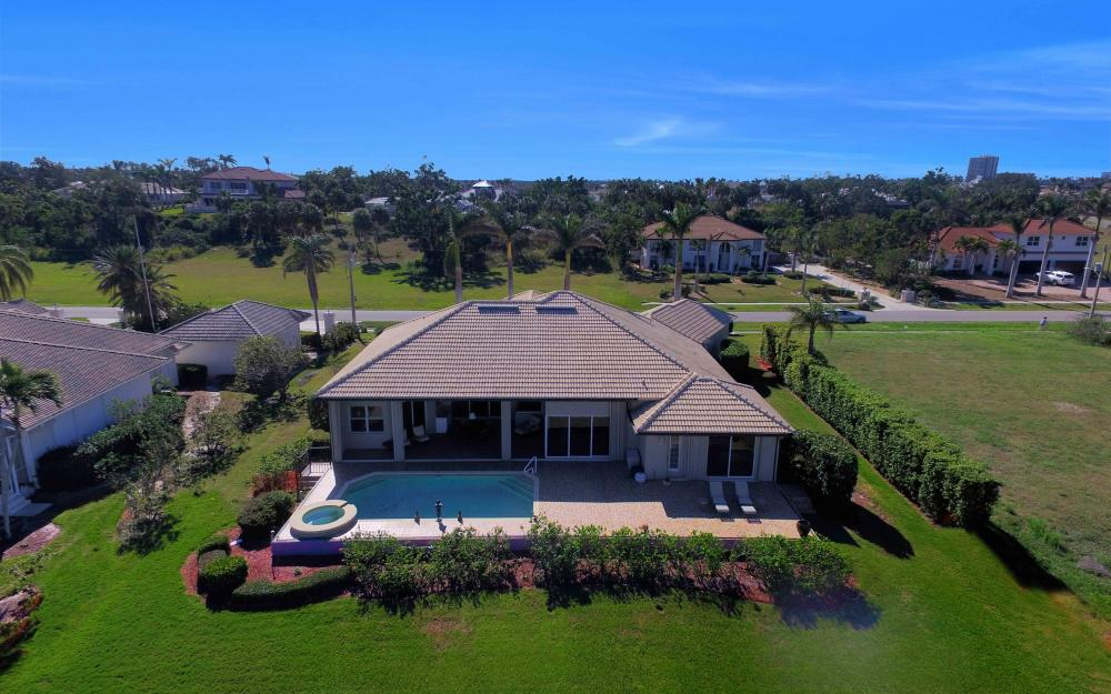 1630 Copeland Dr, Marco Island - Home For Sale 984202155