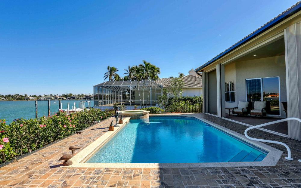 1630 Copeland Dr, Marco Island - Home For Sale 1756955079
