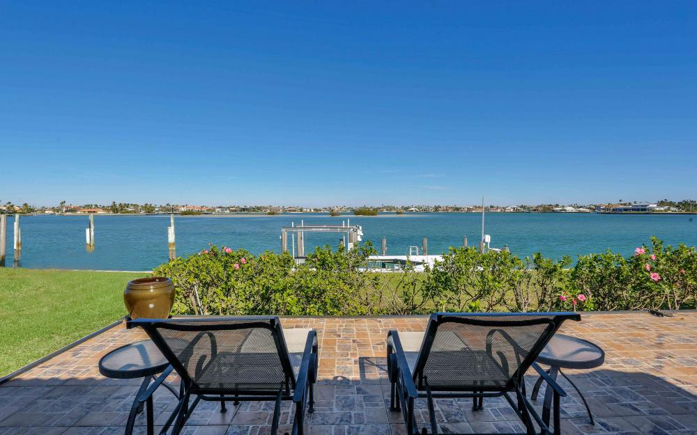 1630 Copeland Dr, Marco Island - Home For Sale 1715878134