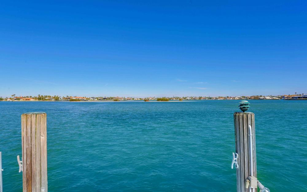 1630 Copeland Dr, Marco Island - Home For Sale 531708117