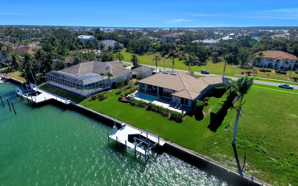 1630 Copeland Dr, Marco Island - Home For Sale 1725561497