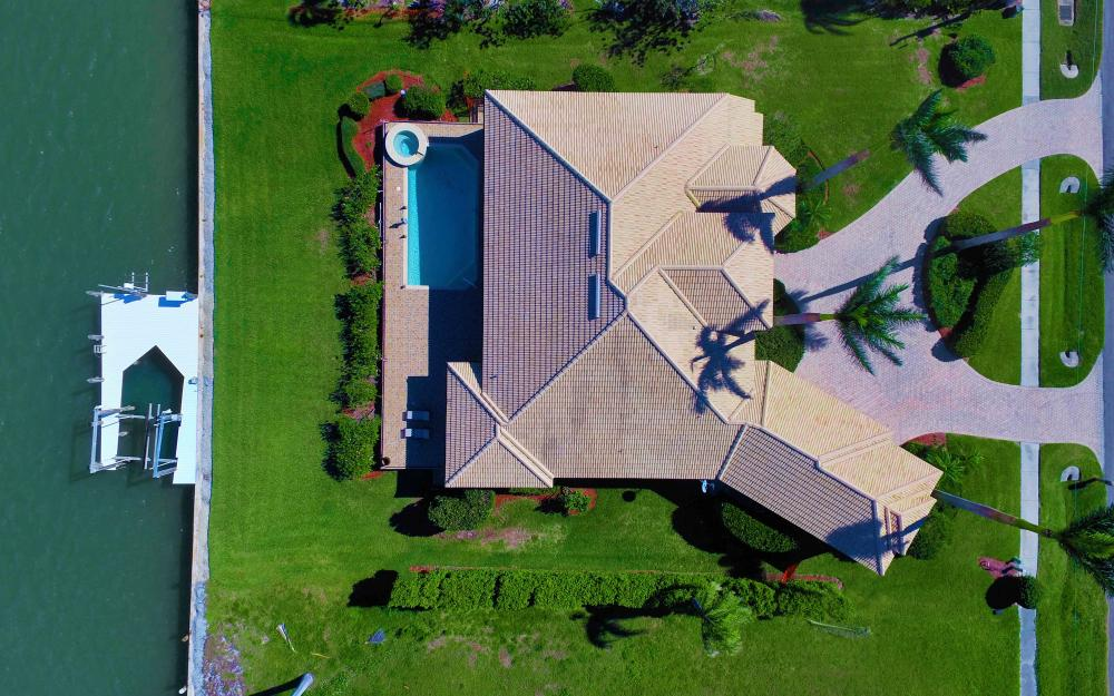 1630 Copeland Dr, Marco Island - Home For Sale 94610084