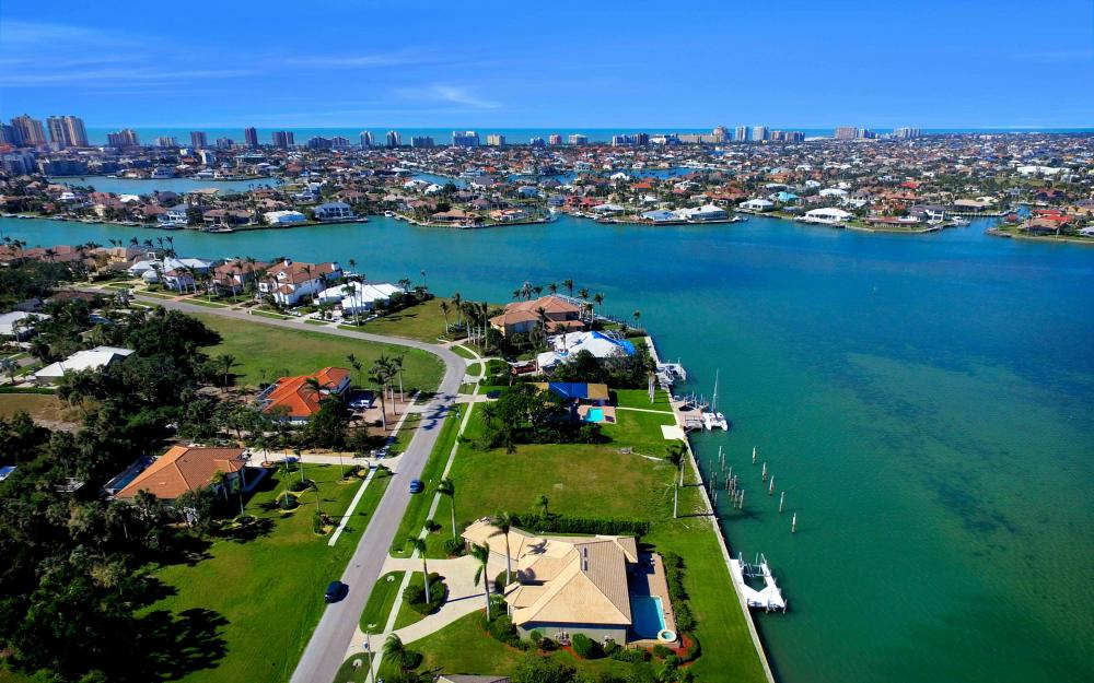 1630 Copeland Dr, Marco Island - Home For Sale 1192094124