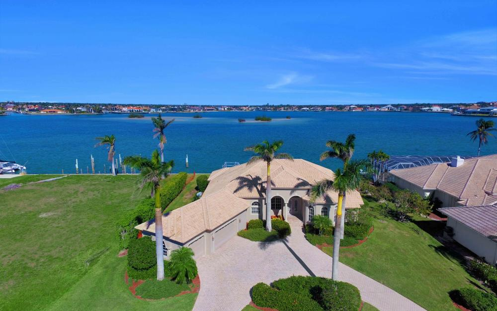 1630 Copeland Dr, Marco Island - Home For Sale 2008660387