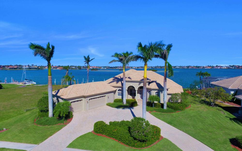 1630 Copeland Dr, Marco Island - Home For Sale 1831828996