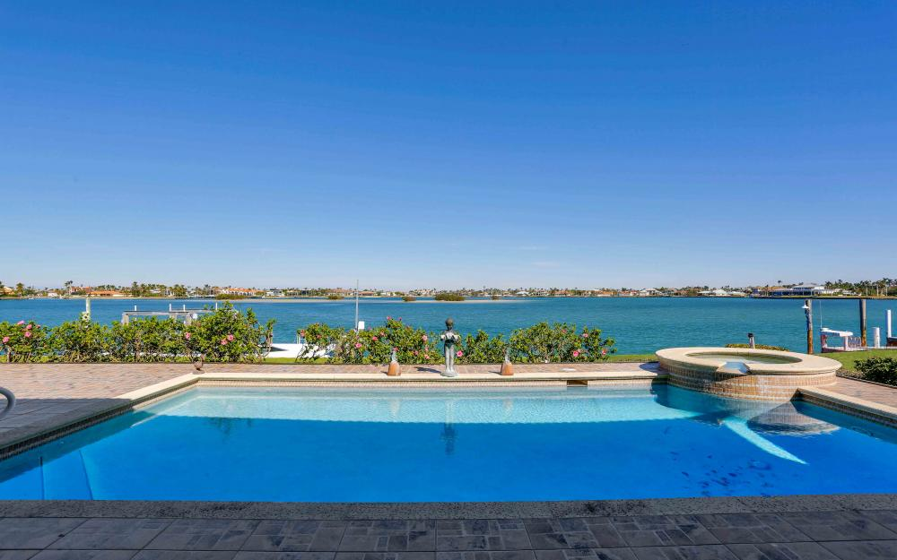 1630 Copeland Dr, Marco Island - Home For Sale 254828904