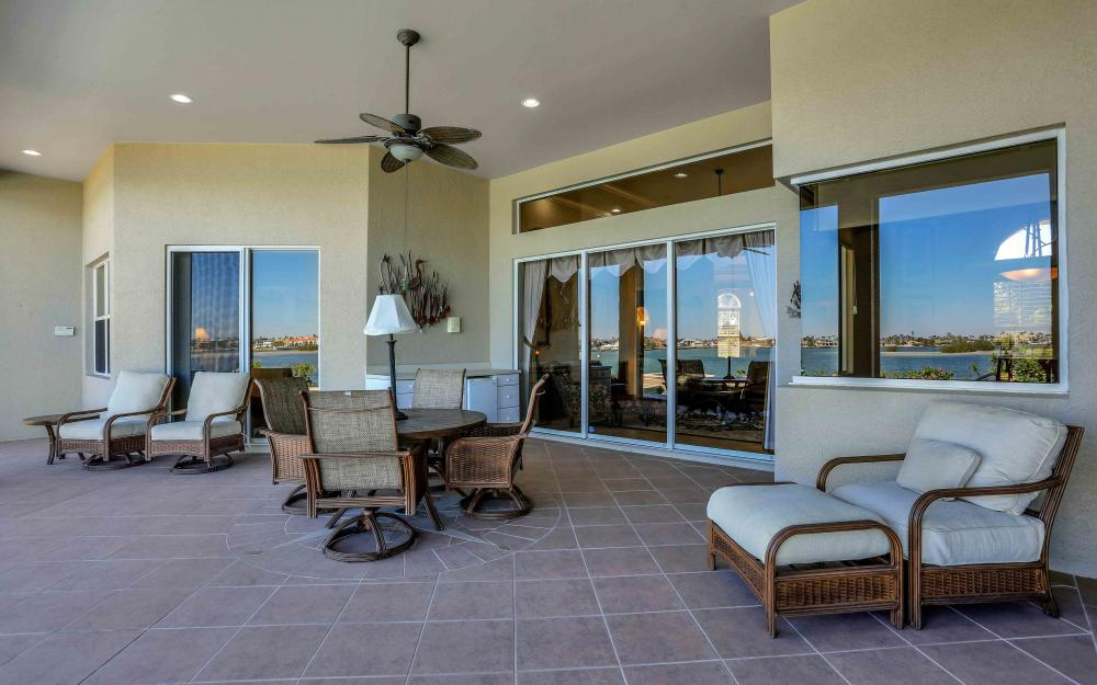 1630 Copeland Dr, Marco Island - Home For Sale 1887364116